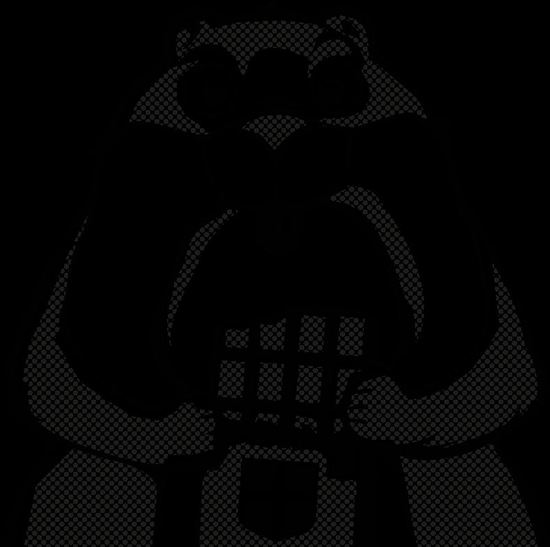 marmotte-palquechoco+trames dots