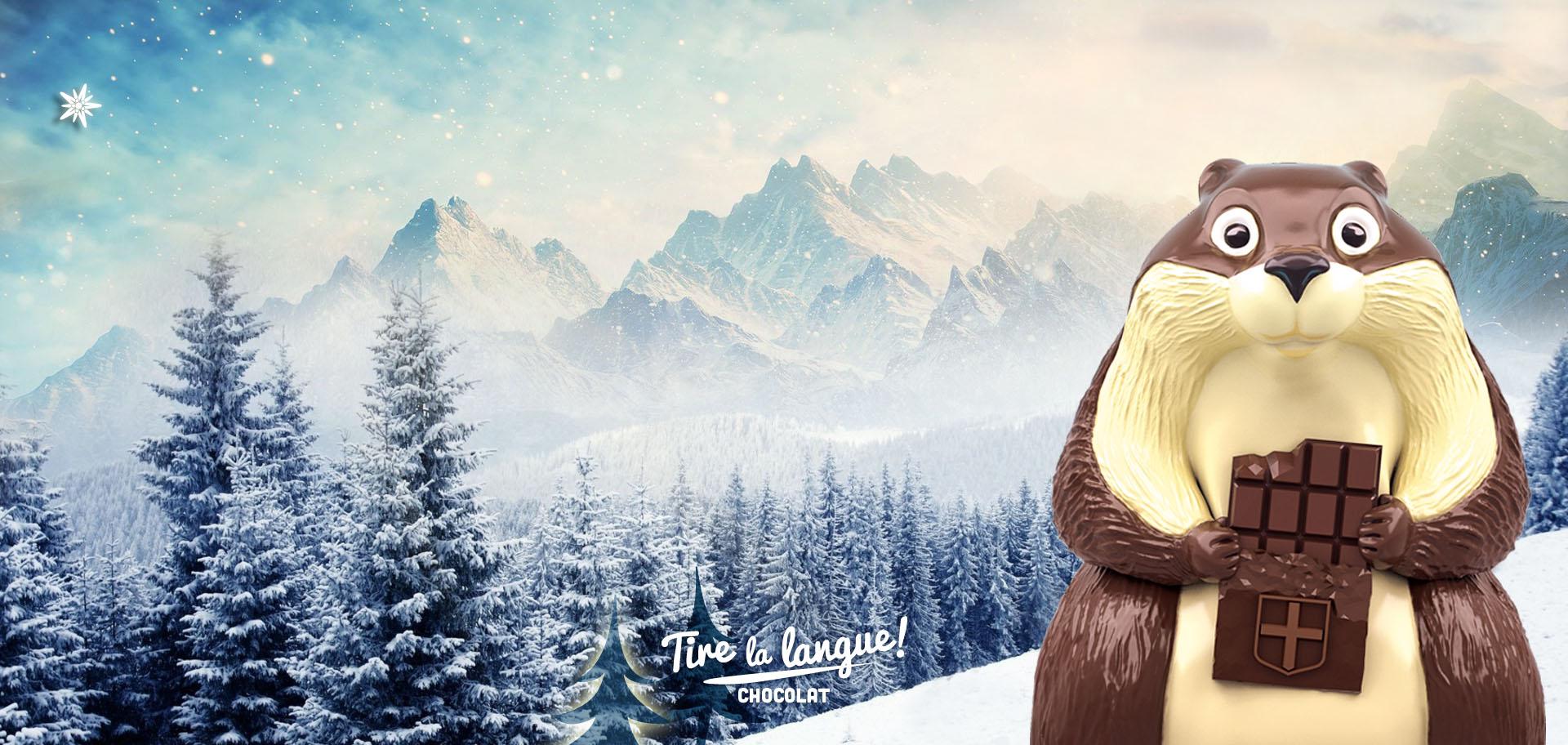 Jérôme Cottray www.tirelalangue.com #finechocolate #chocolateart #marmotte #murmeltier #marmota #groundhog #marmotta #marmot #marmotka #сурок #пасхальный #paques#пасха #pasen #ouschteren #ostern #pascua #páscoa #Πάσχα #pasqua #wielkanoc #复活节 #イースター#annecy #tirelalangue #chocolatier #チョコレート #шоколадник #schokoladenfabrikant #chocolatierin #schokoladenhersteller #chocolatero #chocolateiro #cioccolatiere #cioccolatiera #chocolademaker #czekolady #шоколада #шоколадник #bio #choco #alps #frenchalps #frenchpastry #patisserie #clusaz #megeve #zermatt #chamonix #courchevel #serrechevalier #aravis #grand-bornand #chocolate #mold #mould #yum #yummy #delicious #chocolatemolds #pornfood #instafood #organic #luxury #luxechocolate #organicchocolate #bioproducts #produitbio #mountain@tirelalangue @chocolat @annecy